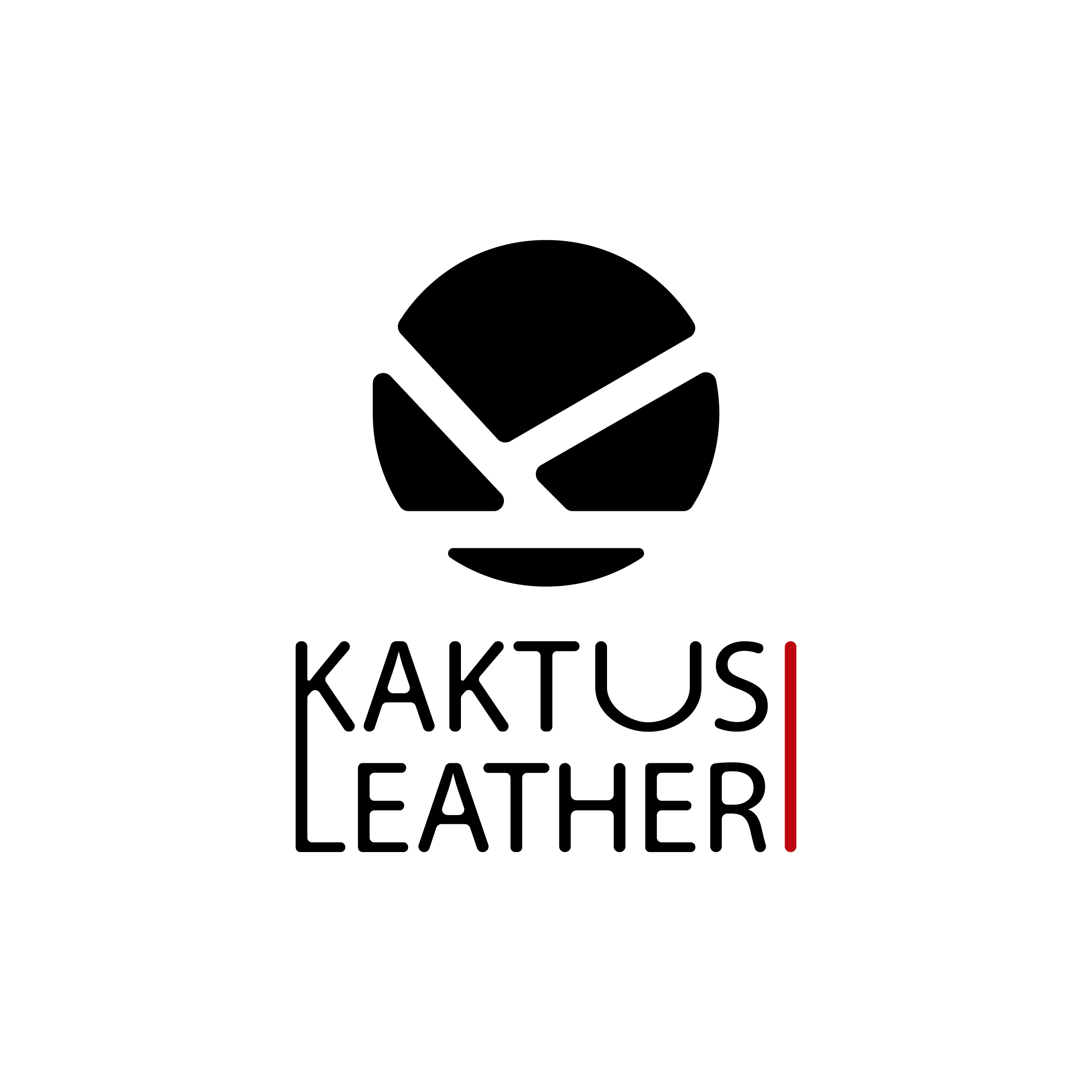 Kaktus Leather Store
